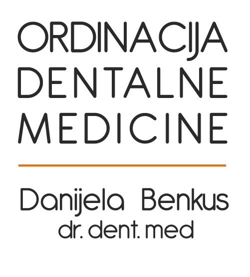 Dental Benkus